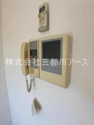グランド・ガーラ五反田