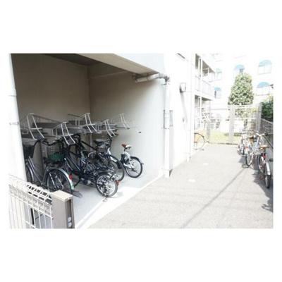 【周辺】ドミール平和台