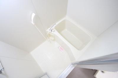 【浴室】パルティール