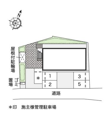 【地図】ナトーラ玉縄