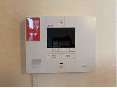 【浴室】湘南美住町