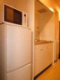 【トイレ】櫻