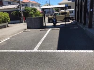 【浴室】トガミ ヒル