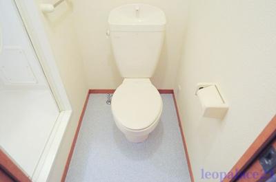 【浴室】ベイフォレスト