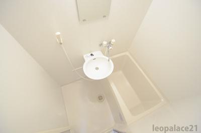 【トイレ】西竹