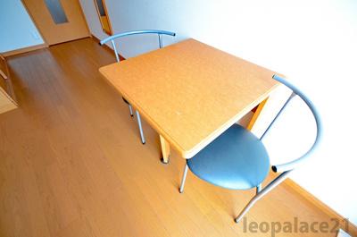 【トイレ】YOKOMIZOⅡ