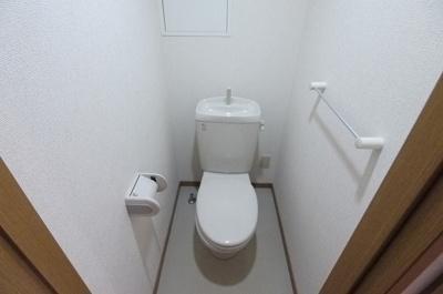 【トイレ】クエストオブインフィニティー