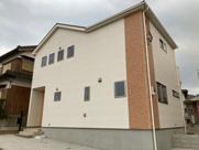 デザイン住宅「FIT」糸島市志摩師吉6期 4LDK の画像