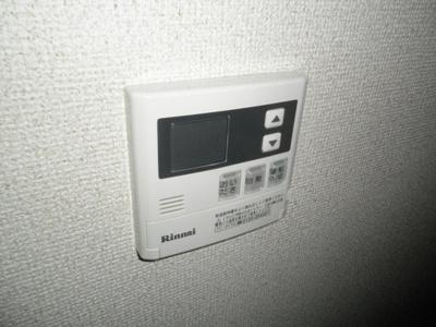 【設備】フィオーレ浅草