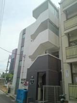 セレノ三田の画像