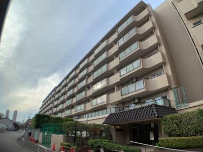 京阪本線古川橋駅徒歩12分