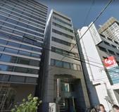 ネオフィス堺筋本町の画像