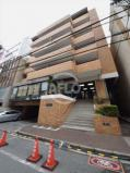 チサンマンション心斎橋Ⅱ番館の画像