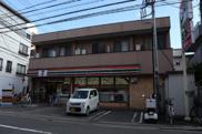 SC ANNEX 本八幡の画像