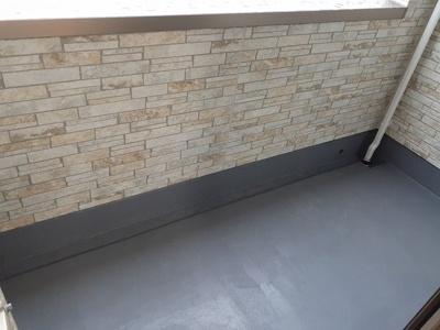 【収納】プレッソ・ロートⅢ