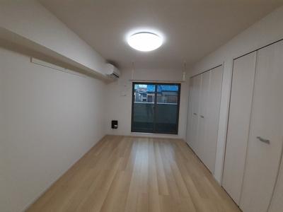 【居間・リビング】プレッソ・ロートⅢ