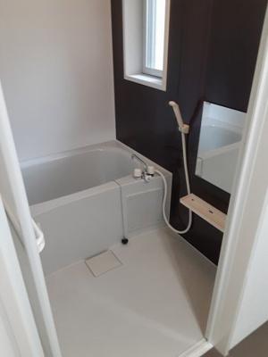 【浴室】福琉ビル