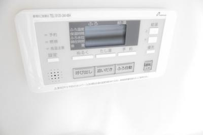 【設備】プリムローズC