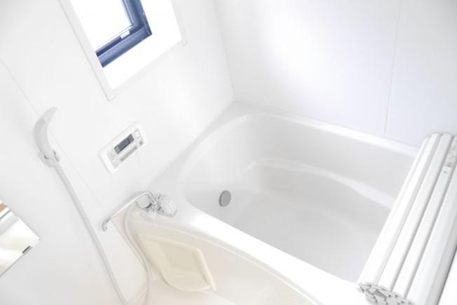 【浴室】プリムローズC