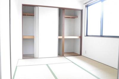 【和室】プリムローズC