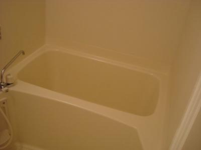 浴槽(イメージ)