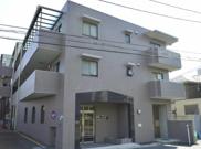 サングレイス湘南藤沢壱番館の画像
