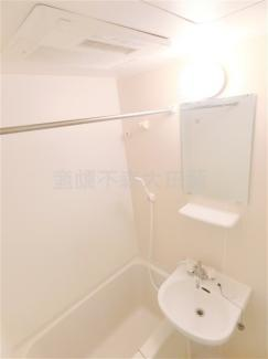 風呂 浴室乾燥機