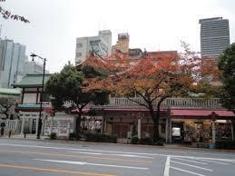 【周辺】パークアクシス日本橋浜町