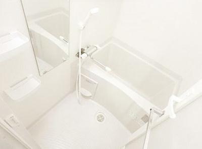【浴室】ウェンディ両国