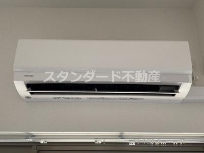 【設備】エスリード大阪梅田リュクス