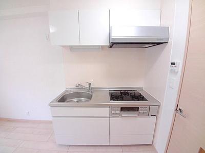 【キッチン】DIPS日暮里