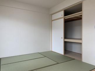 お問い合わせはイオンハウジング イオンモール北戸田までお気軽にお問い合わせください。TEL048-499-3120