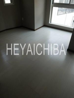 【居間・リビング】アリカ文京本郷