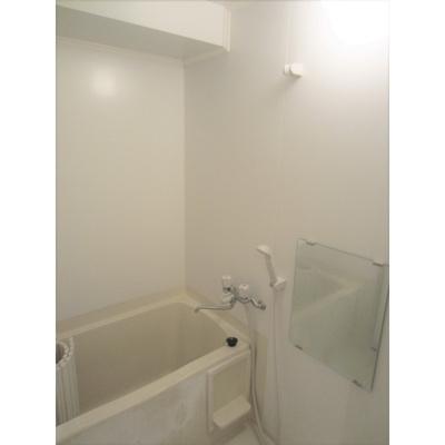 【浴室】ロネスタR文京護国寺