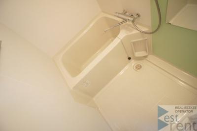 【浴室】レグゼスタ福島2