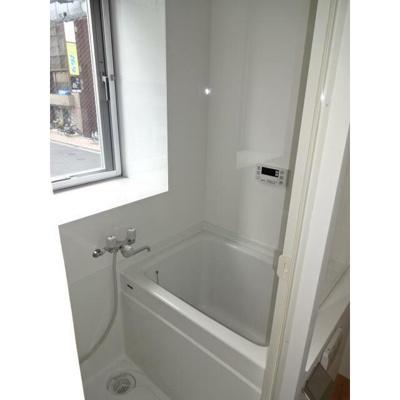 【浴室】BROOK HOUSE