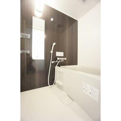 【浴室】PRIME STAGE 4-16