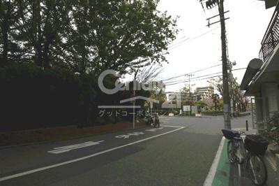 【その他】緑地公園ロイヤルマンション