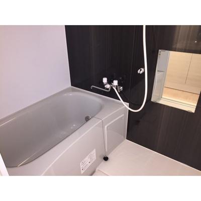 【浴室】Graneige Yamahana