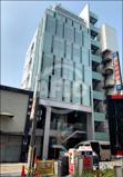 キャナルサイド宗右衛門町の画像