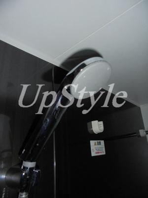 【浴室】ディップス東十条