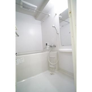 【浴室】ケイズ王子神谷