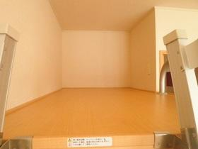【キッチン】片倉台