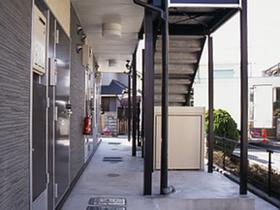 【洗面所】クルンテープB