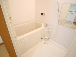【浴室】《満室高稼働中》川崎市幸区古市場1丁目一棟マンション