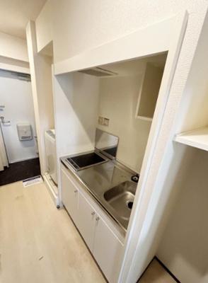 【トイレ】うたり