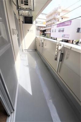 パステルサンライズ(DW)★那覇市銘苅エリア