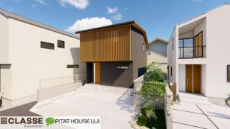 ・参考プラン価格:1910万(別途外構費130万)     ・建物価格は参考価格になります。 (弊社標準建物28坪で計算した価格です)       ・参考プラン延床面積:94.66㎡