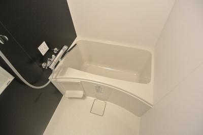 【浴室】レジュールアッシュ都島ヴェルクレール