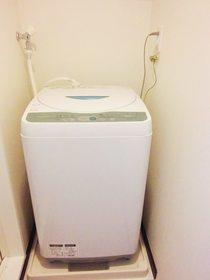 【トイレ】ルート1楓II